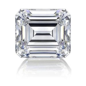 emerald-cut for Web 500x500
