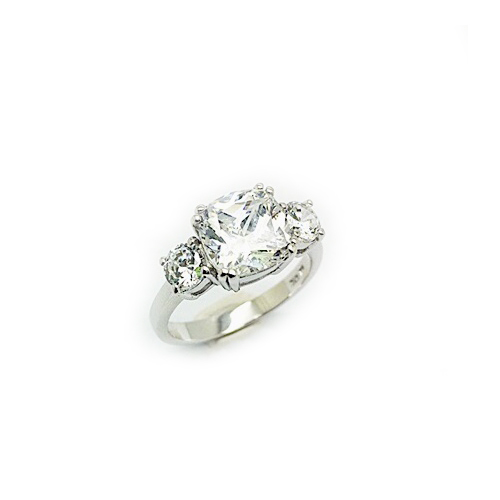brilliant what rings ring diamond is cut on round best my cuts video shape for see a engagement