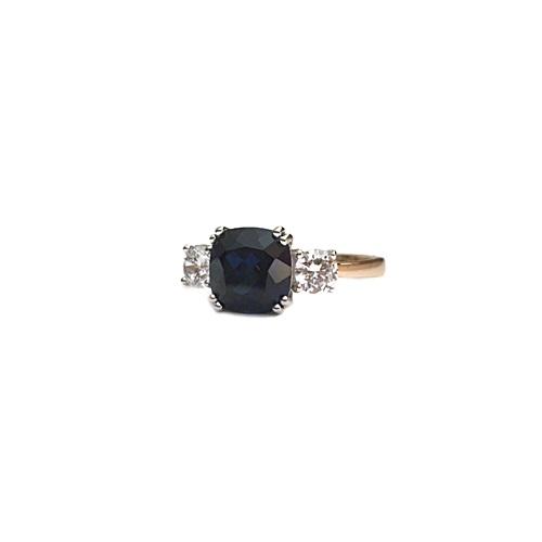 Meghan-Markle-Engagement-Ring