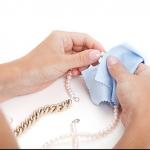 clean-polish-restoration-repair-fine-jewelry