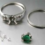 restyle-your-jewelry-b4