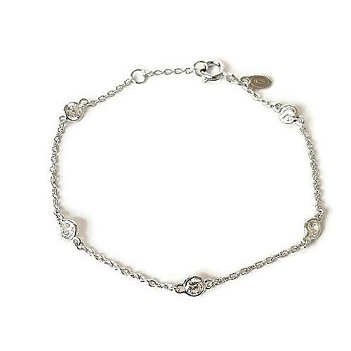 diamonds-by-the-yard-bracelet