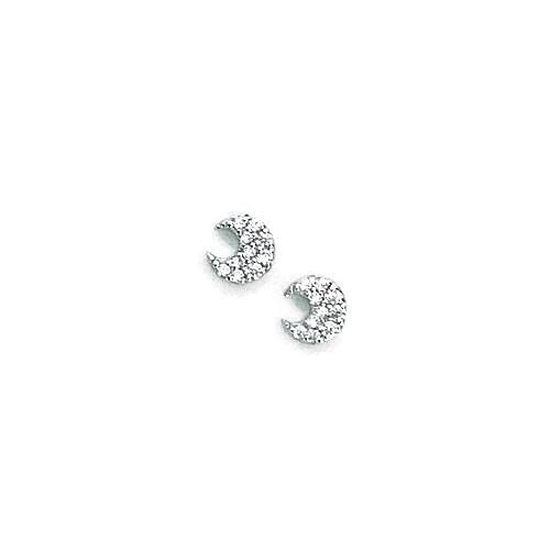 moon-shape-stud-earrings-sterling-silver-jewelry