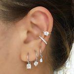 Gypset-hoops-diamond-charms